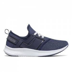 New Balance NB Nergize Sport Women's Lifestyle Shoes - Navy (WNRGSON1)
