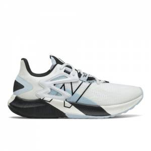 New Balance FuelCell Propel RMX Women's Running Shoes - White (WPRMXCW)