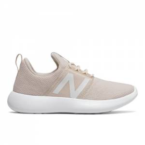 New Balance RCVRY v2 Women's Training Shoes - Pink (WRCVRYT2)