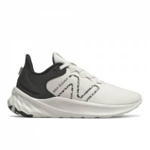 New Balance WROAVV2 Women's Lifestyle Shoes - White (WROAVMW2)