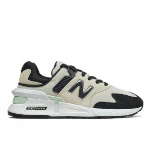 New Balance 997 Sport Women's Sport Style Shoes - Off White (WS997JKW)