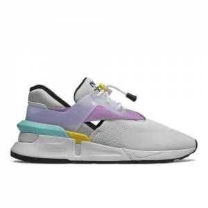 New Balance 997 Sport Women's Sport Style Shoes - Grey (WS997WBG)