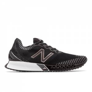 New Balance FuelCell Echo Triple Women's Running Shoes - Black (WTRPBBR)