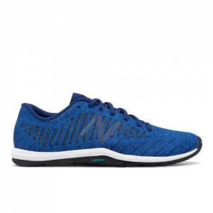 New Balance Minimus 20v7 Women's Cross-Training Shoes - Blue (WX20CR7)
