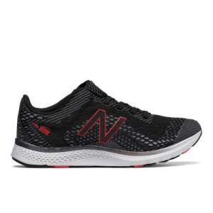 New Balance FuelCore Agility v2 Women's Cross-Training Shoes - Black (WXAGLBC2)