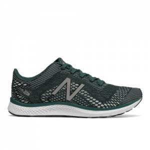 New Balance Vazee Agility v2 Trainer Women's Cross-Training Shoes - Dark Green (WXAGLGG2)