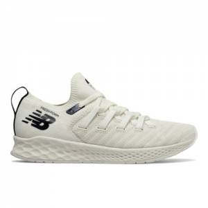 New Balance Fresh Foam Zante Trainer Women's Cross-Training Shoes - White (WXZNTRN)