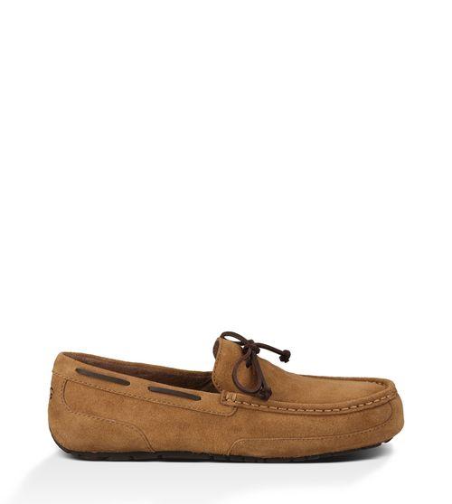 UGG Men's Chester Loafer Leather