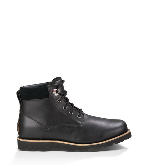 UGG Men's Seton Tl Boot Waterproof