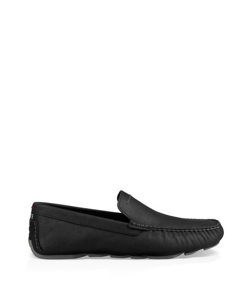UGG Men's Henrick Loafer Suede