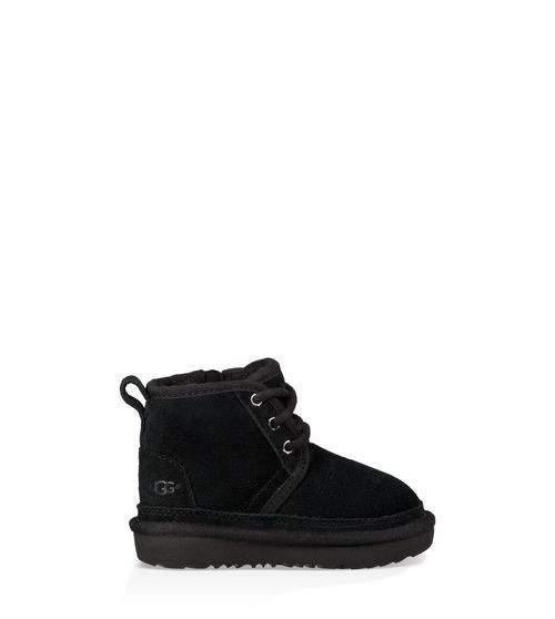 UGG Toddlers' Neumel II Boot Suede