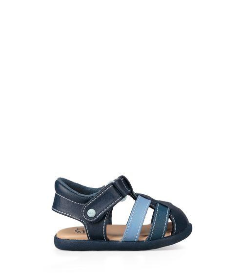 UGG Infants' Kolding Sandal Leather