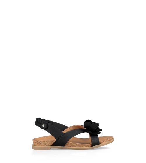 UGG Kids' Fonda Sandal Leather