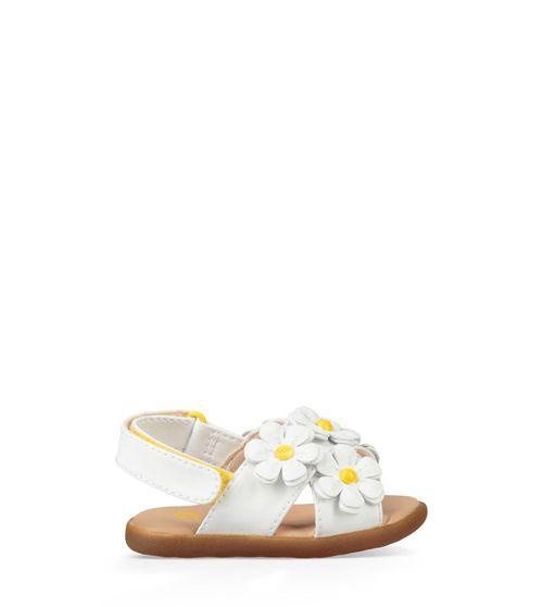 UGG Infants' Allairey Sandal Leather