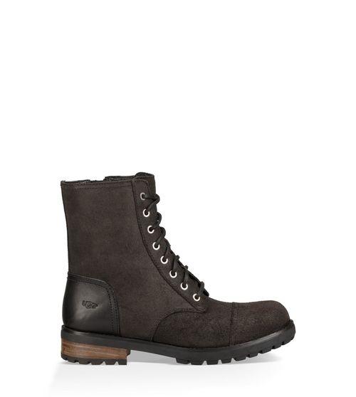 UGG Women's Kilmer II Boot Leather