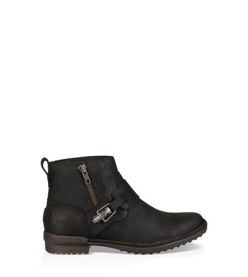UGG Women's Cheyne Boot Leather