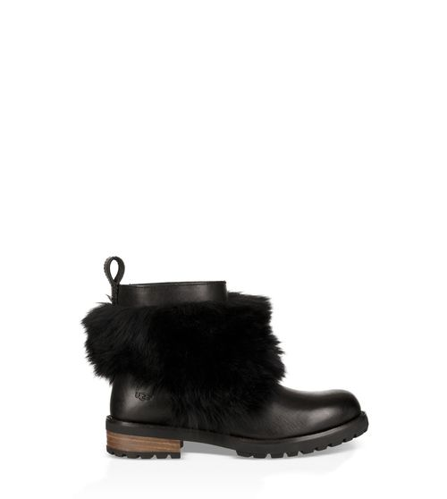 UGG Women's Otelia Boot Sheepskin