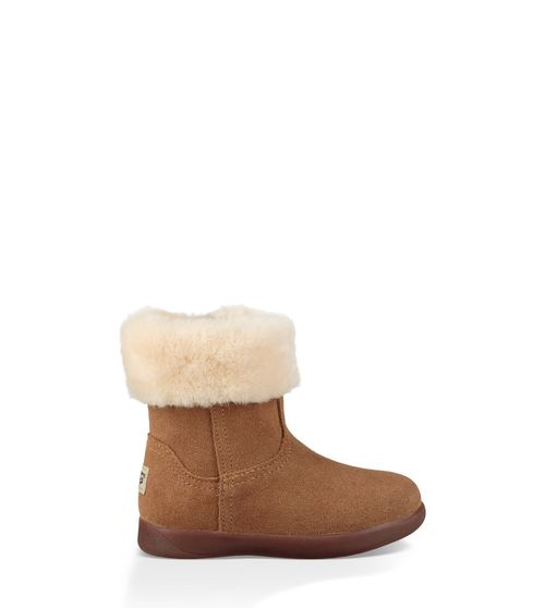UGG Toddlers' Jorie II Boot Sheepskin