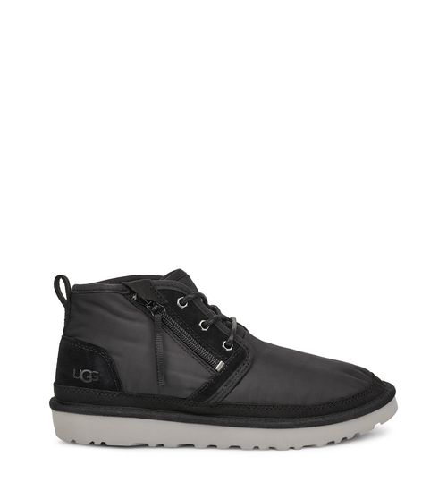 UGG Men's Neumel Zip Mlt Nylon