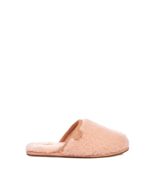 UGG Women's Fluffette Slipper Wool