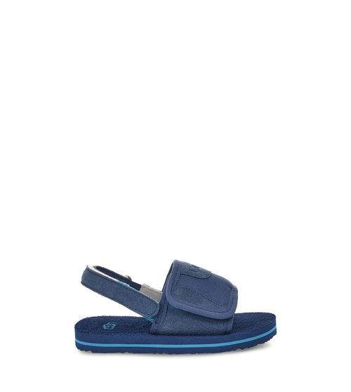 UGG Toddlers' Beach Sandal Suede