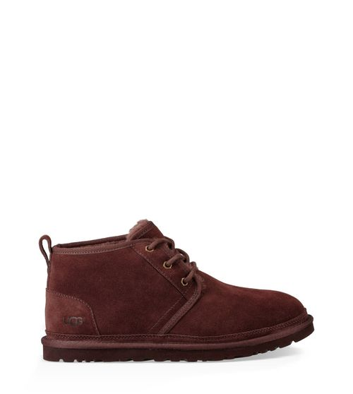 UGG Men's Neumel Boot Wool