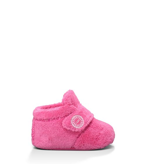UGG Infants' Bixbee Bootie Suede