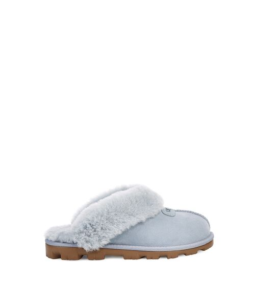 UGG Women's Coquette Slipper Sheepskin