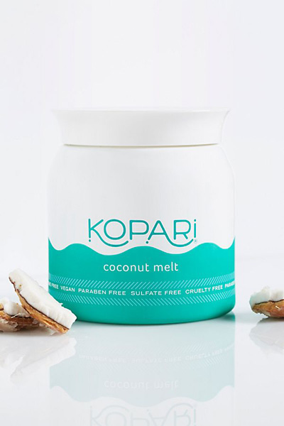 Kopari Beauty Organic Coconut Melt