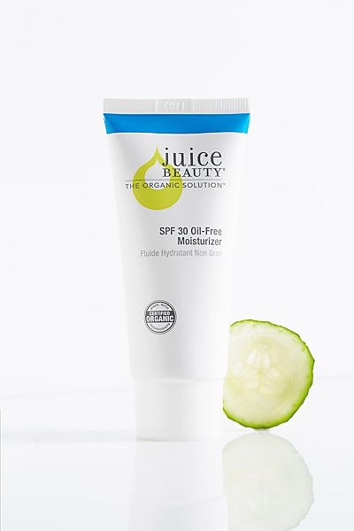 "Juice Beauty Organic Moisturizer ""SPF 30 Oil-Free"""