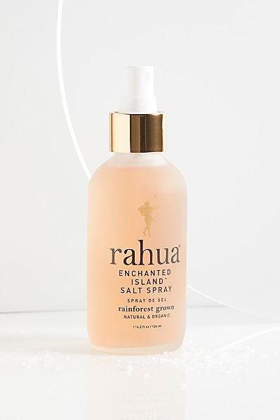 """Rahua Sea Salt Hair Spray """"Enchanted Island"""""""